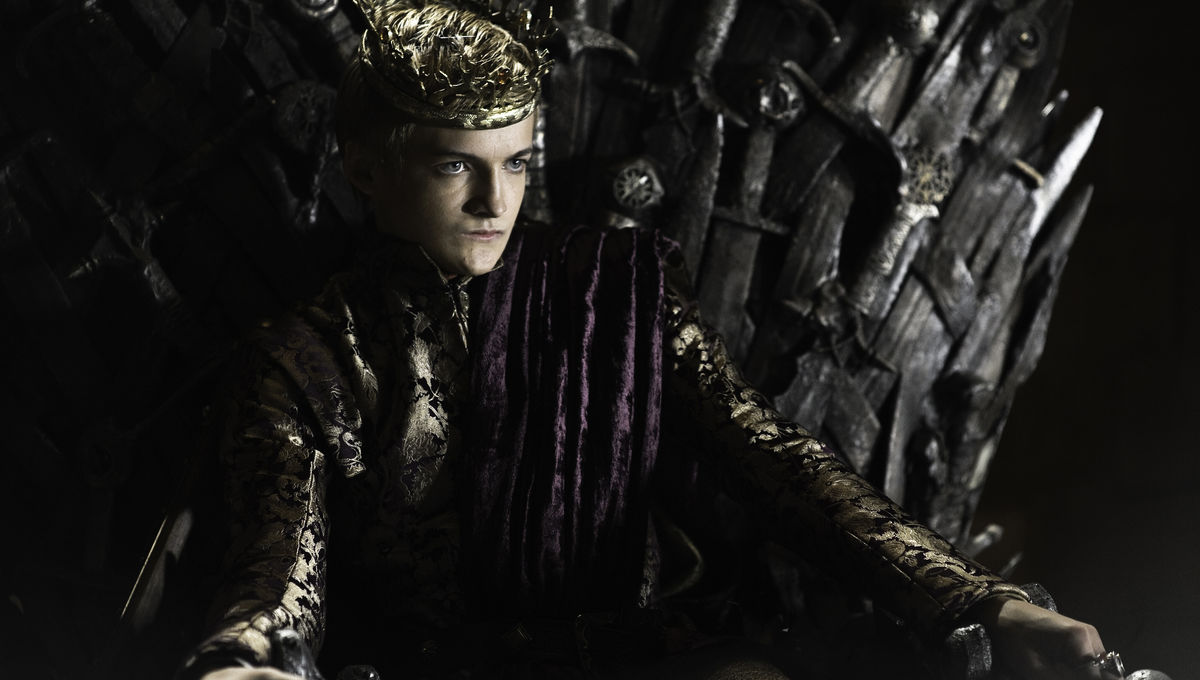 Joffrey_throne_season_2.jpeg