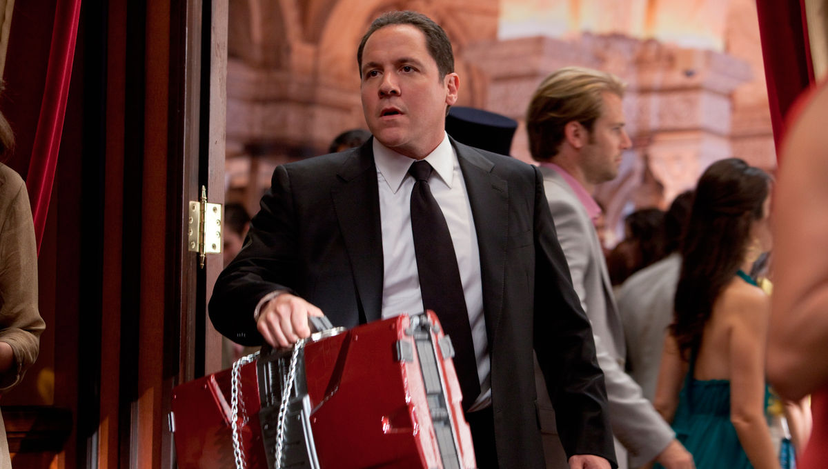 Jon-Favreau-Happy-Hogan.jpg
