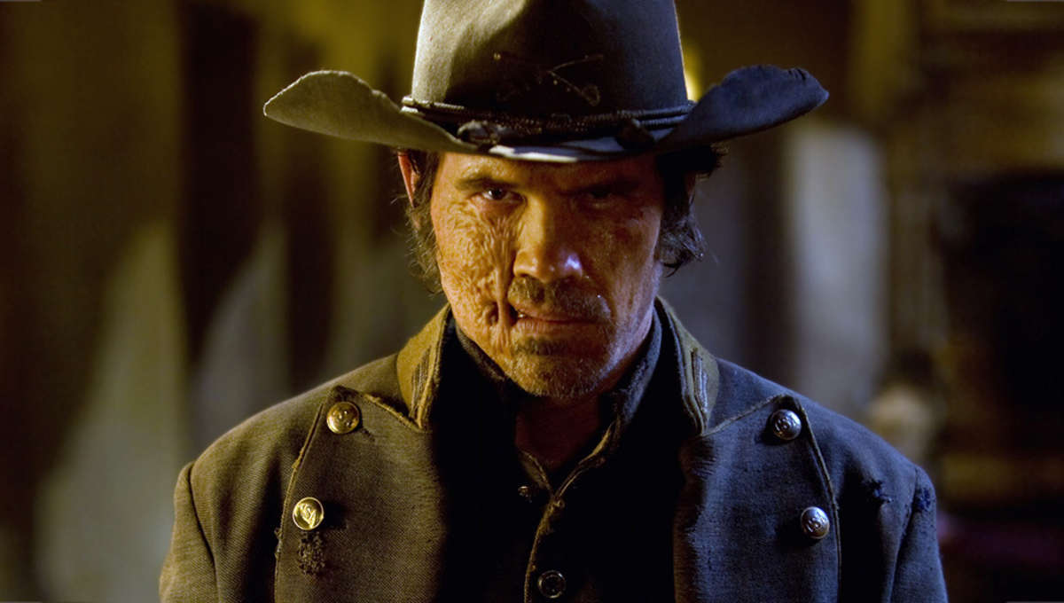 Jonah Hex still sports a unique, terrible kind of magic, 10 years later