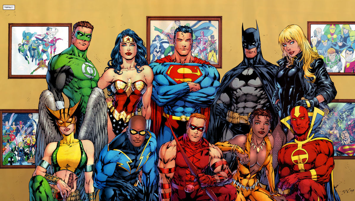 Justice-League-of-America-Vol.-2-7-2007.jpg