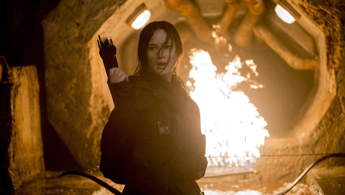 Katniss_2.jpg