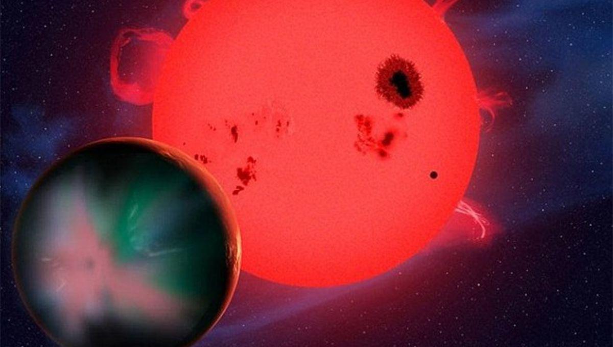 KeplerPlanet.jpg