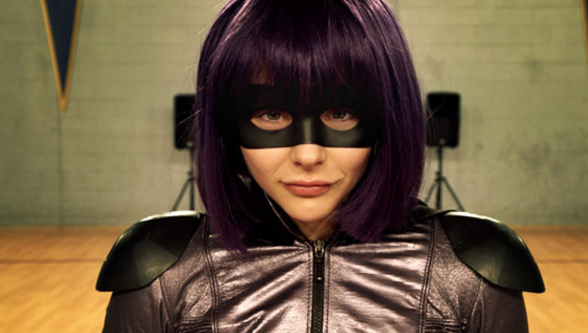 Kick-Ass2-Hit-Girl.jpg