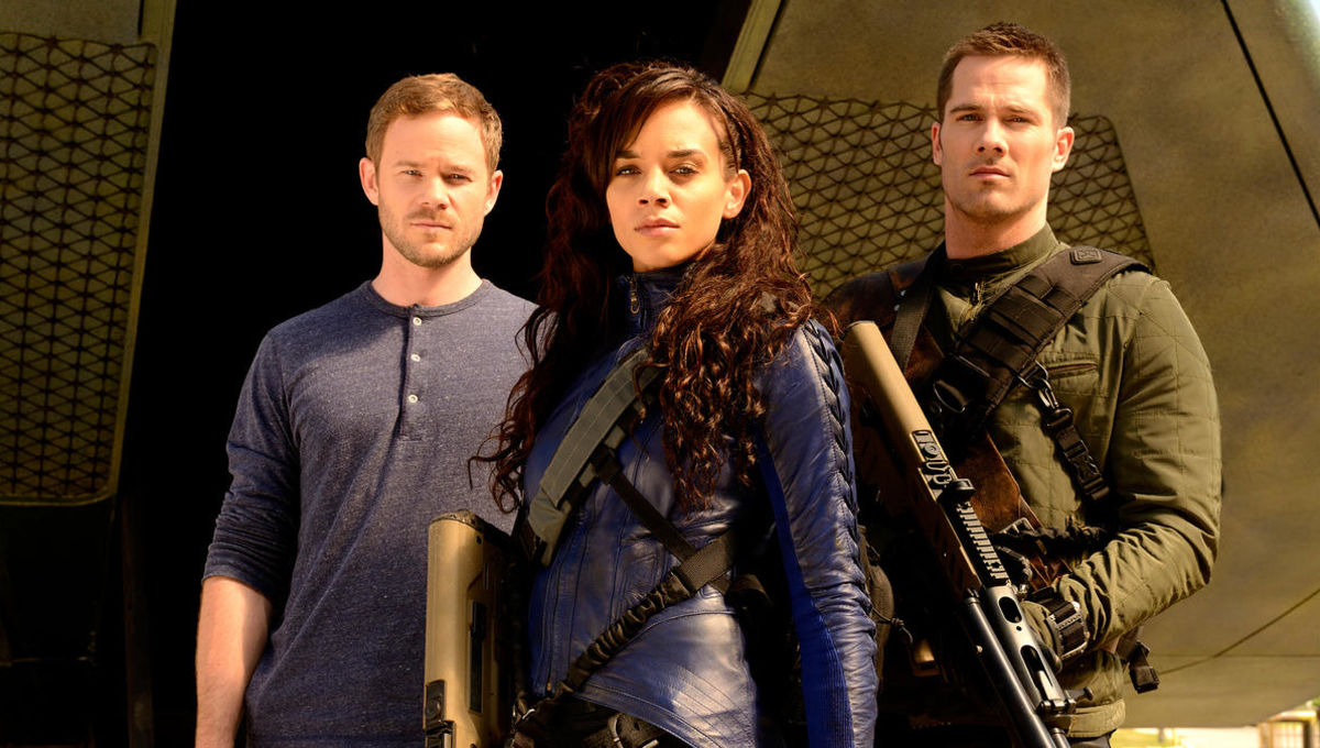 Killjoys_gallery_102Recap_01.jpg