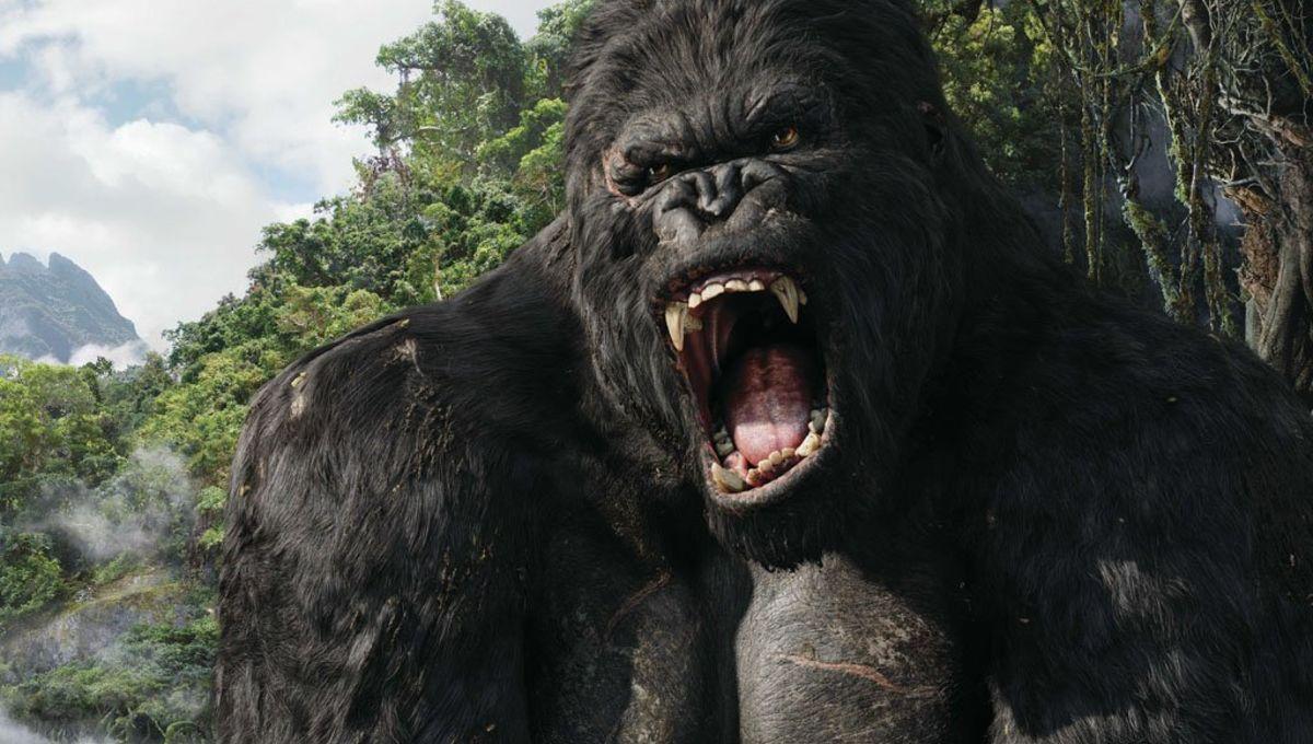 King-Kong-movie.jpg