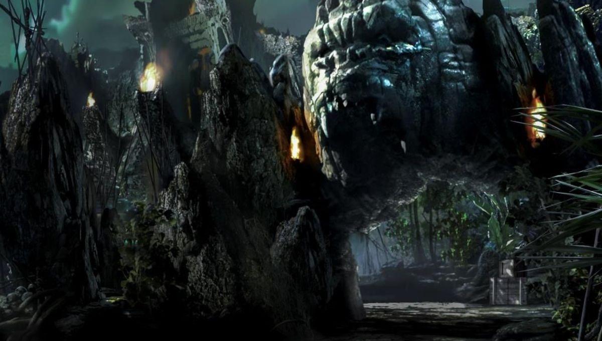 Kong-Skull-Island.jpg