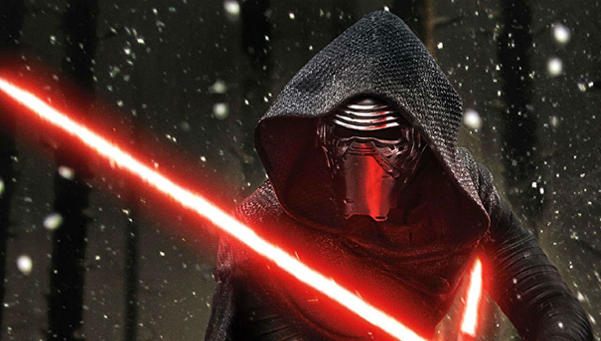 Kylo-Ren-Star-Wars.jpg