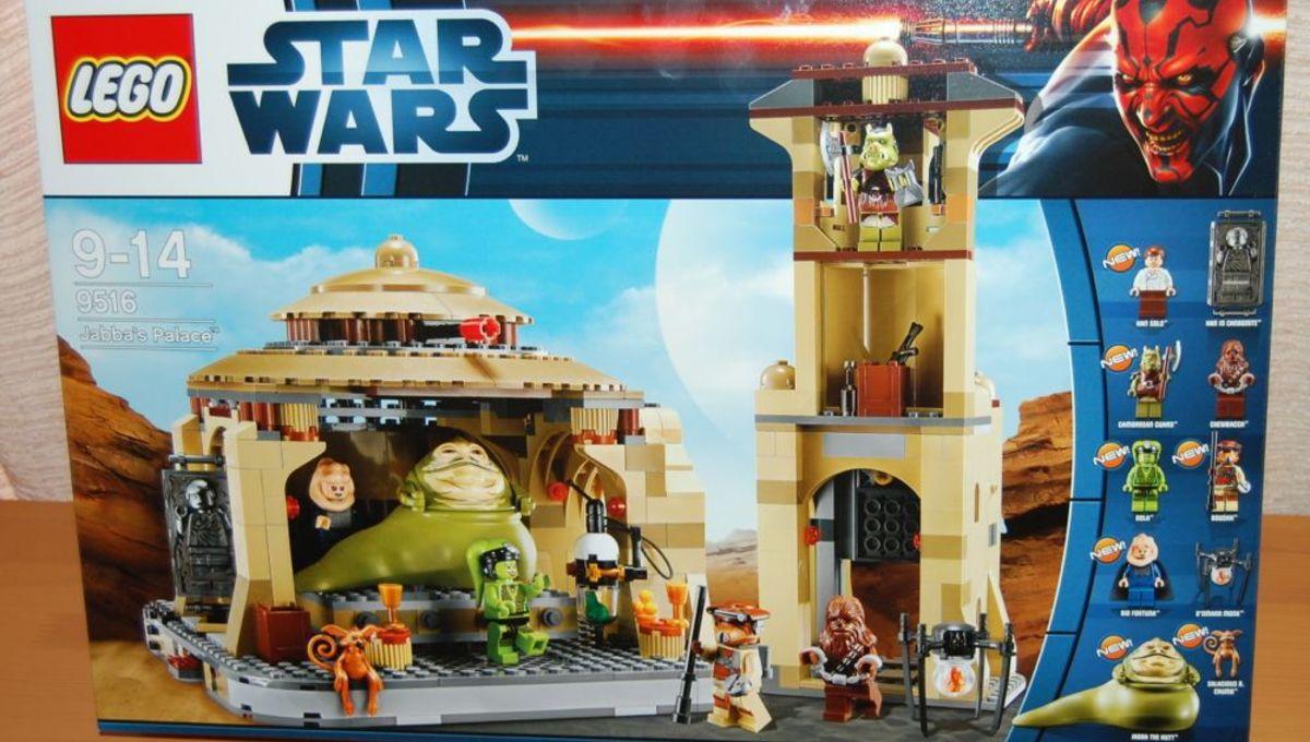LEGO-Jabba-Palace.jpg