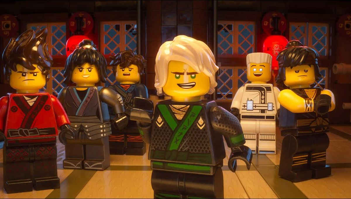 LEGO-NINJAGO-Movie-still-2_0.jpg
