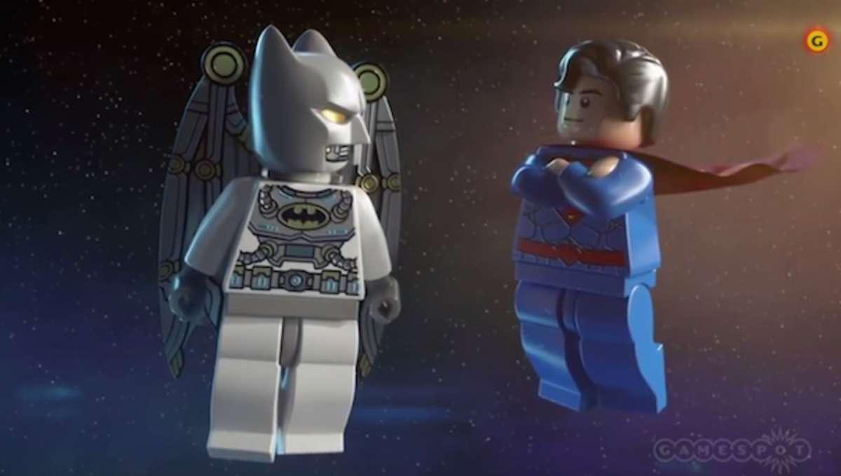 LEGOBatman3.png