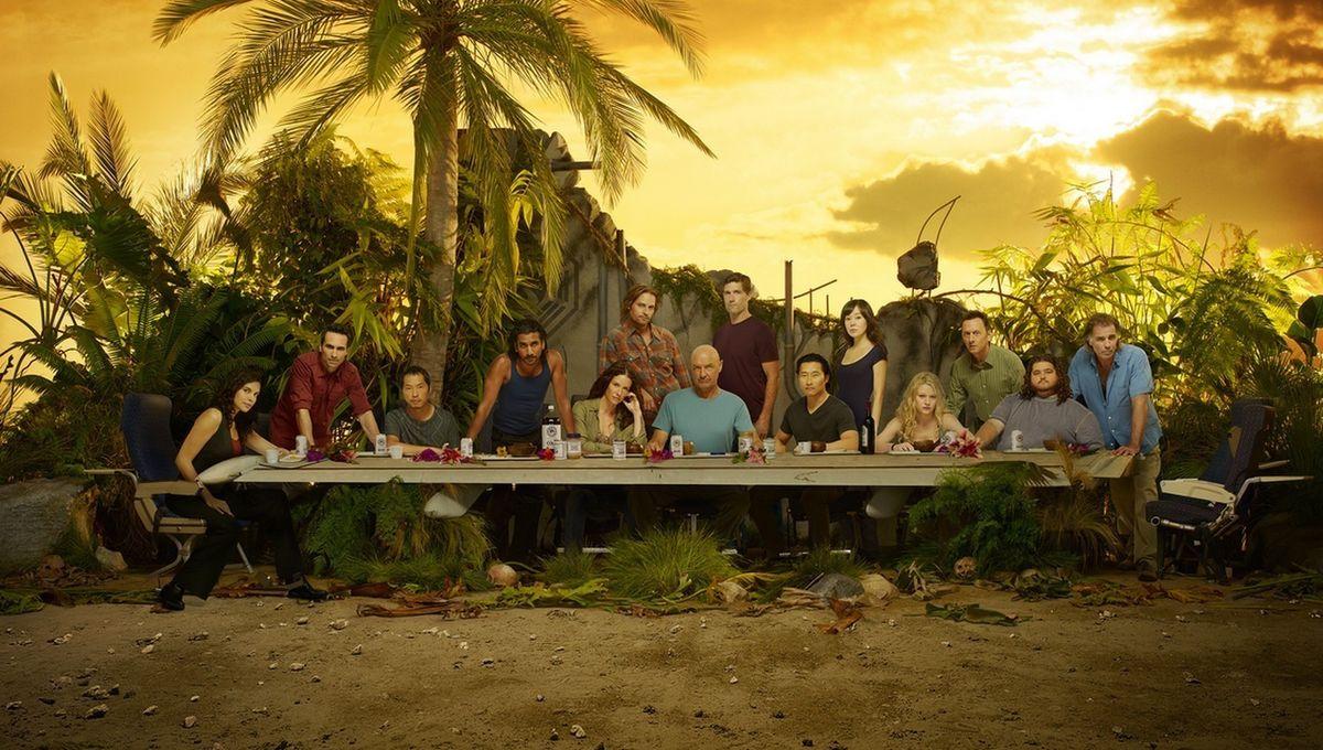 LOST-Season-6-Last-Supper-HQ-Promo-lost-9731516-1500-976.jpg