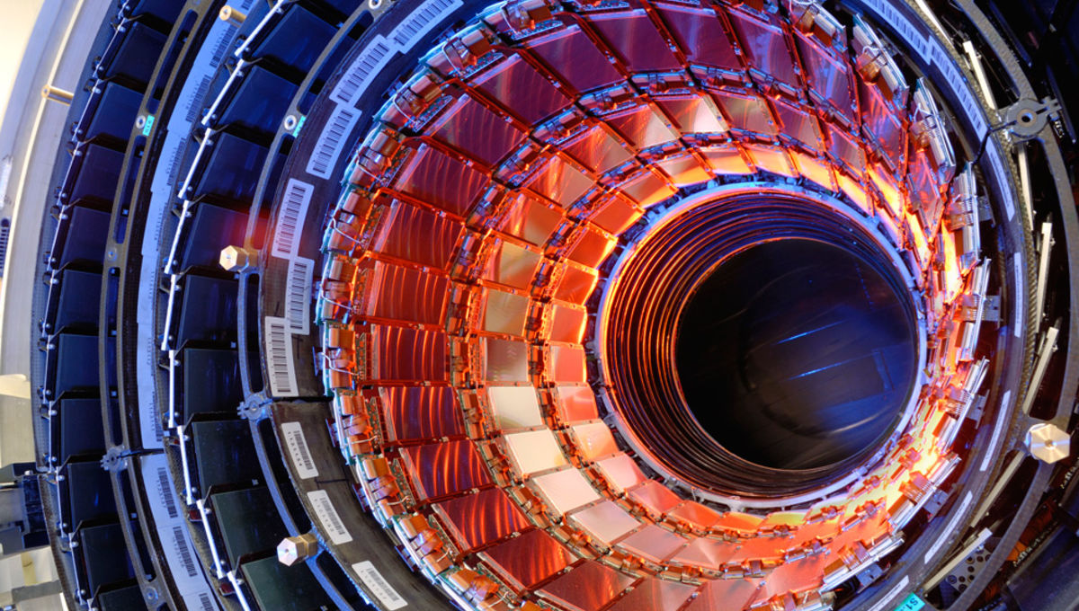 Large-Hadron-Collider.jpg
