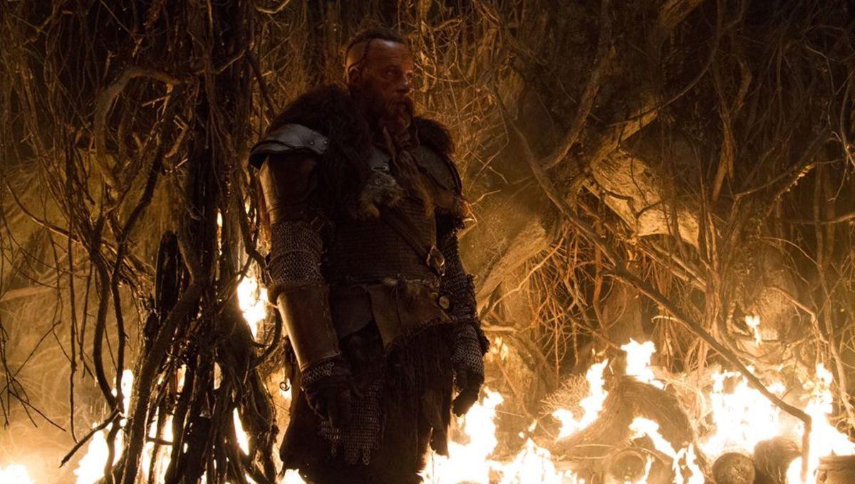 Last-Witch-Hunter-Vin-Diesel.jpg