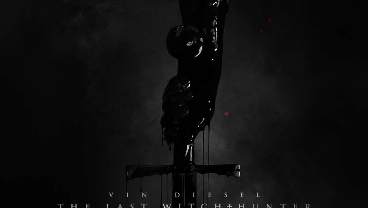 Last_Witch_Hunter-Poster_2_0.jpg