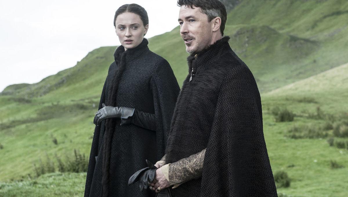 Littlefinger-Alayne-season5.jpg