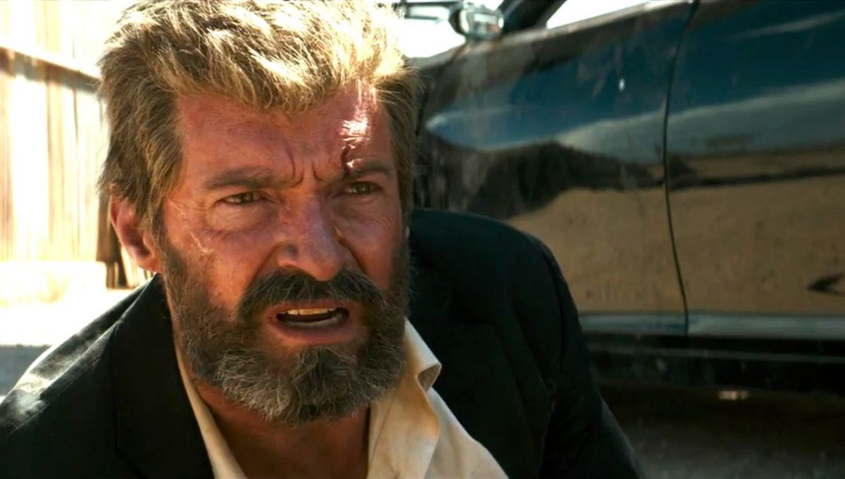 Logan-Trailer-2-1.jpg