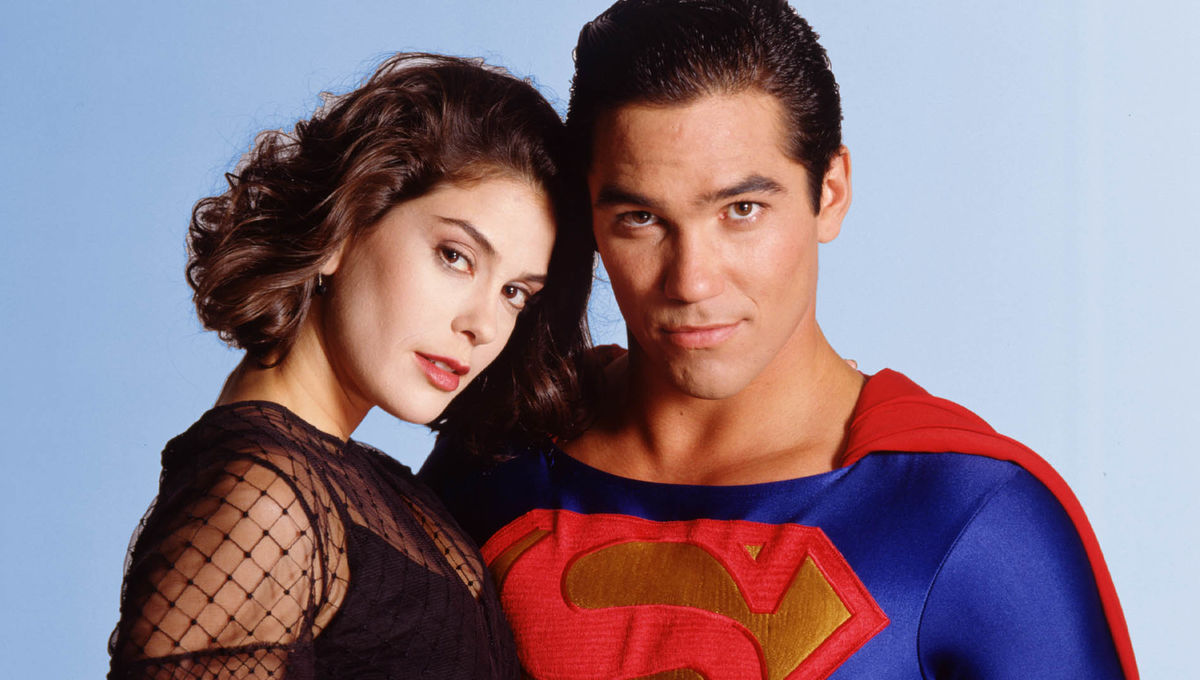 Lois-and-Clark-Dean-Cain-Teri-Hatcher_0.jpg