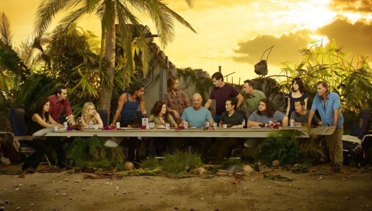 Lost-Cast.jpg