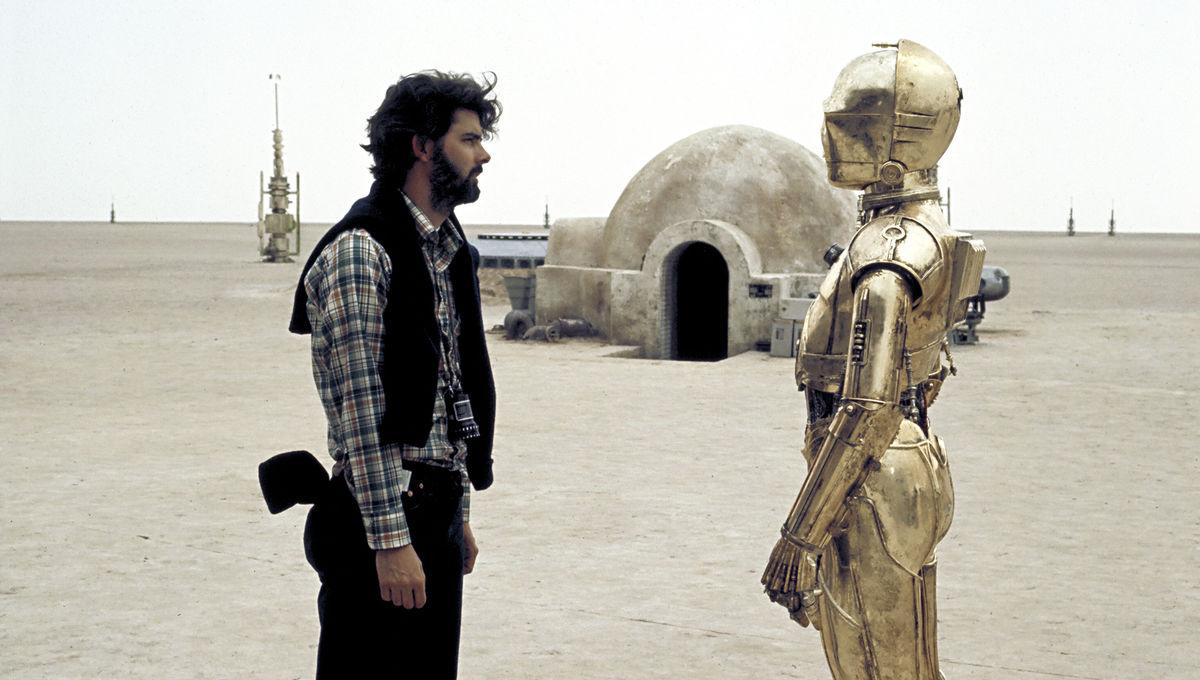 Lucas-and-C3PO.jpg