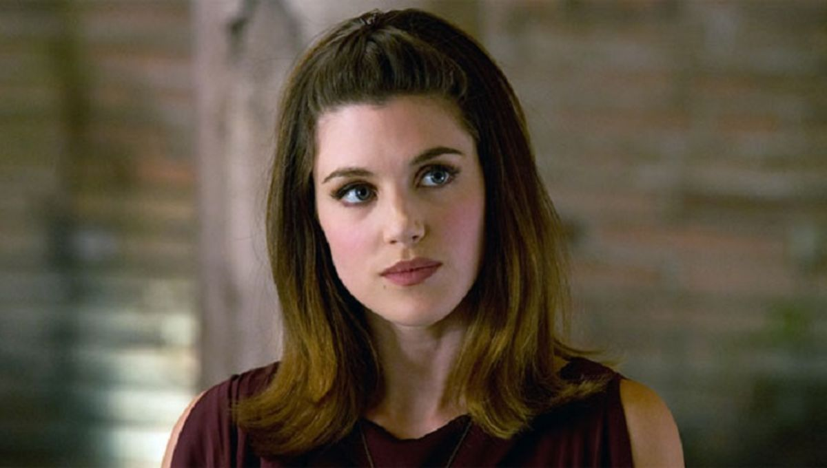 Lucy-Griffiths.jpg