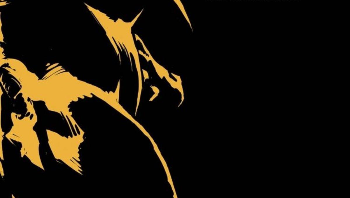 Luke-Cage-poster.jpg