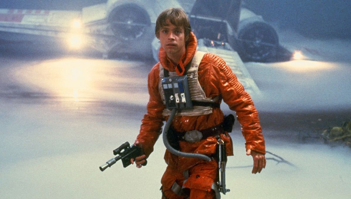 Luke-Skywalker-in-the-swamps-of-Dagobah.jpeg