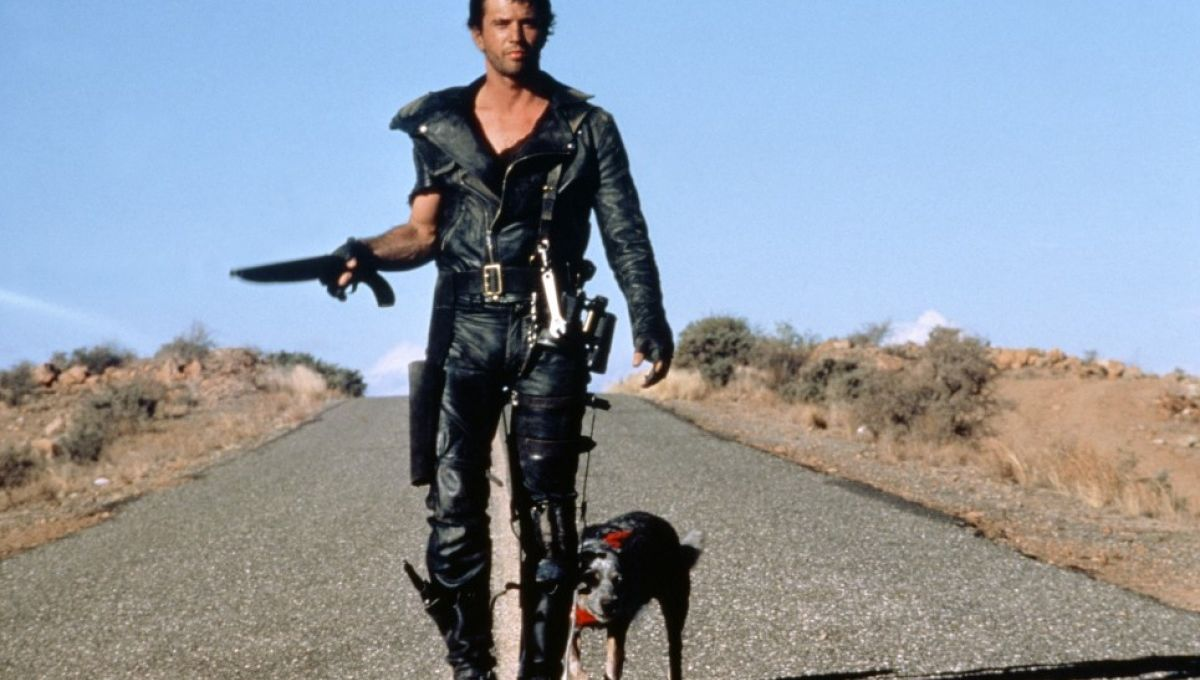 Mad-Max-2-The-Road-Warrior.jpg