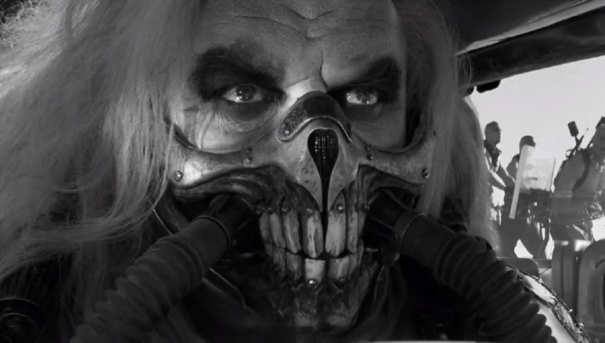 Mad-Max-Black-and-Chrome-Immortan-Joe.jpg