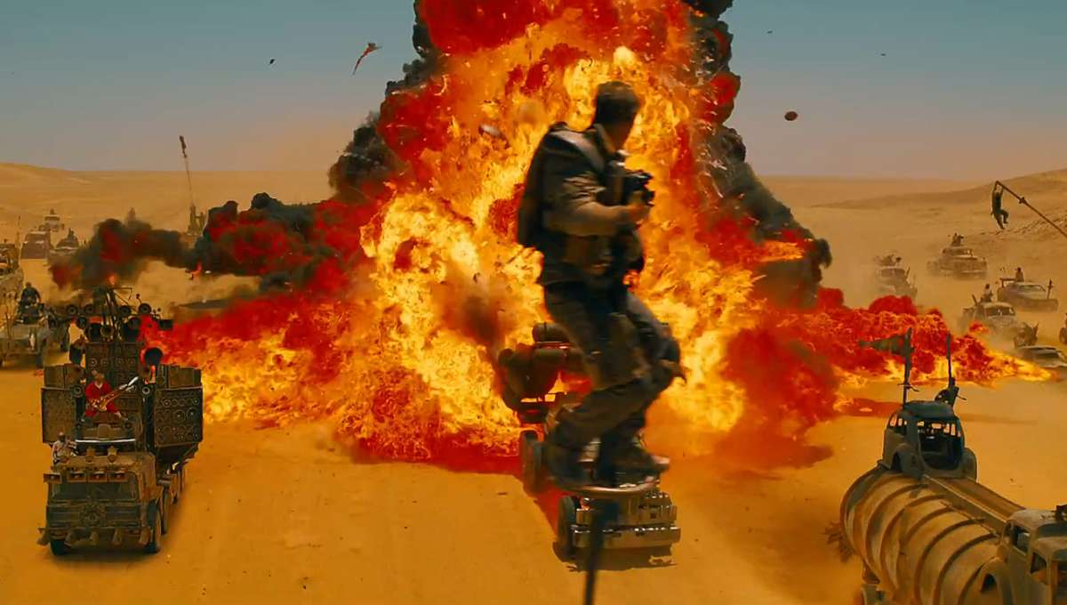 MadMaxFinale.png