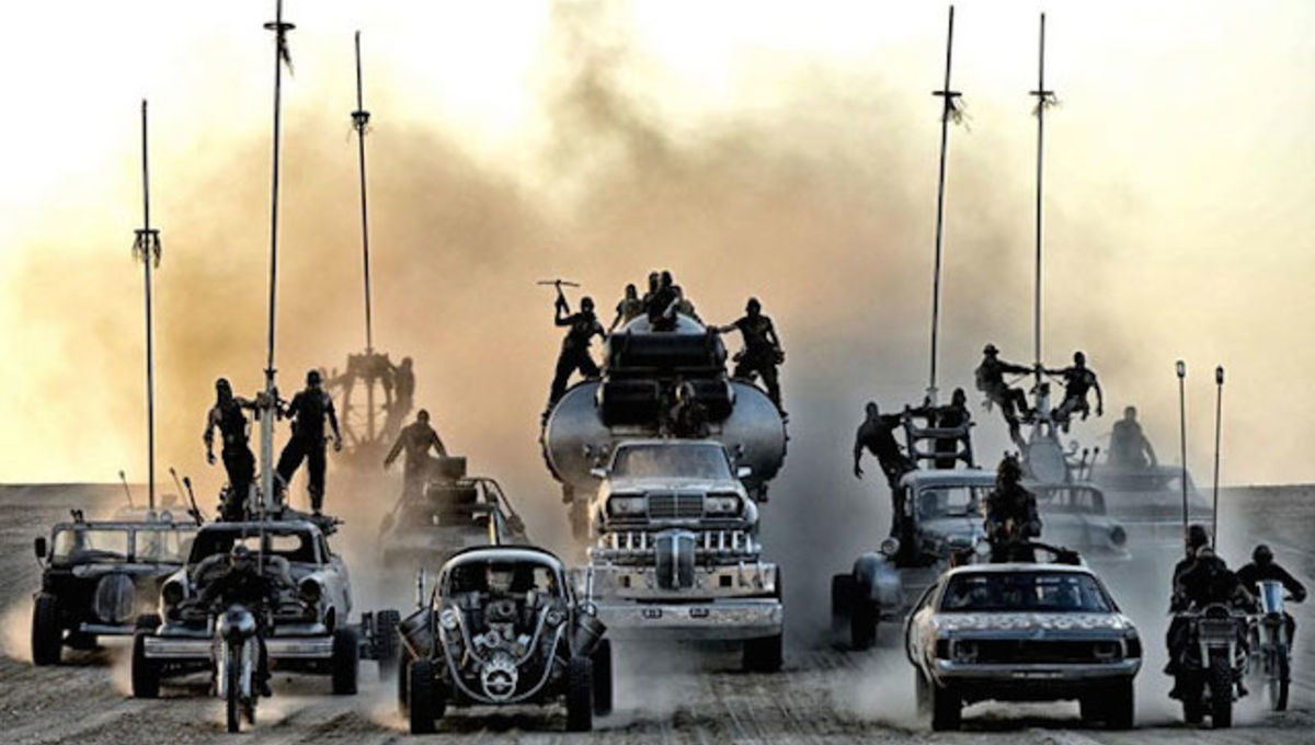 Mad_Max_Fury_Road_51.jpg