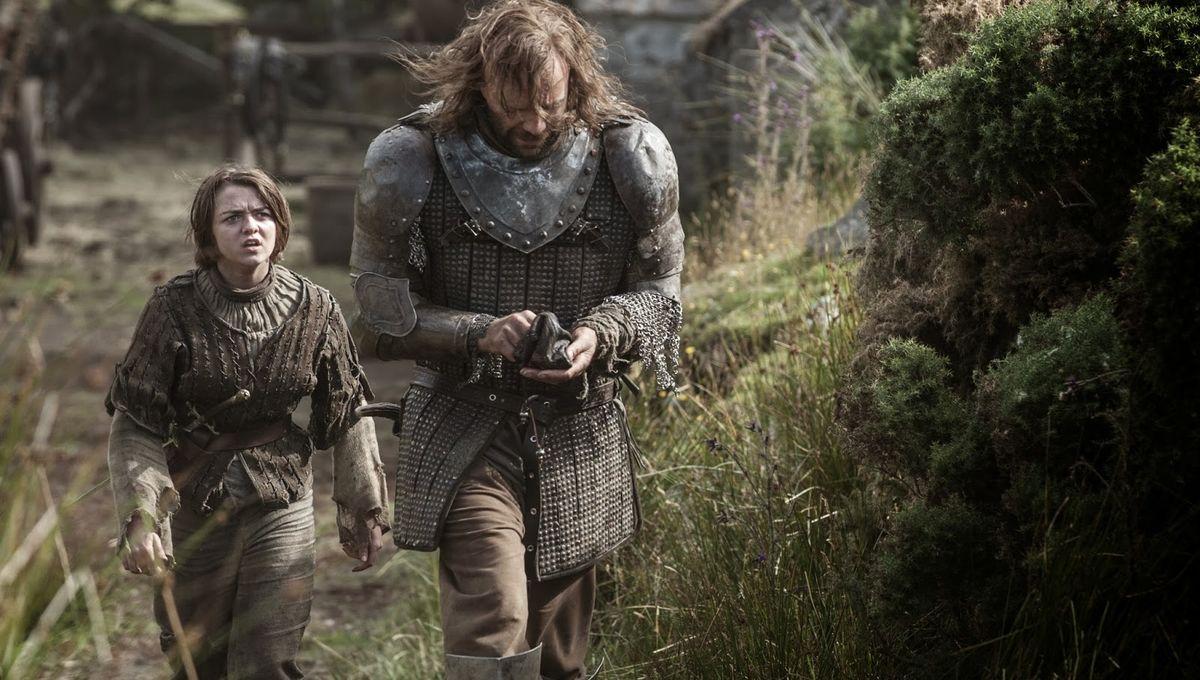 Maisie-Williams-as-Arya-Stark-Rory-McCann-as-Sandor-The-Hound-Clegane_photo-Helen-Sloan_HBO-.jpg