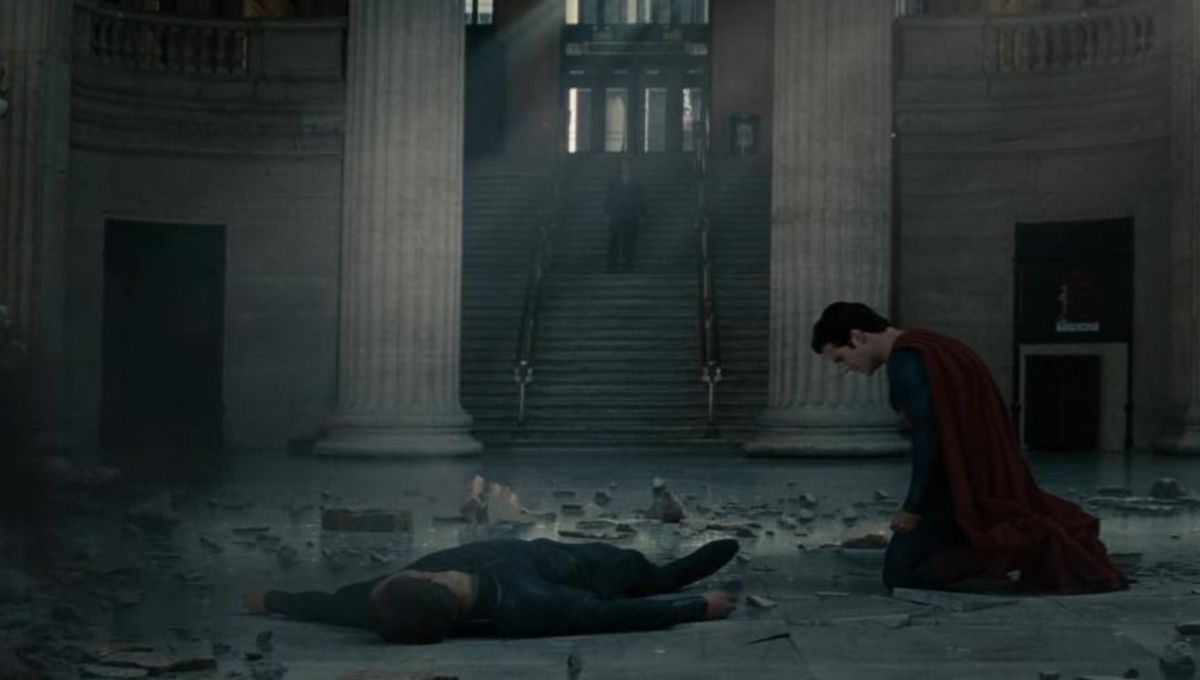 Man-of-Steel-Anguish.jpeg