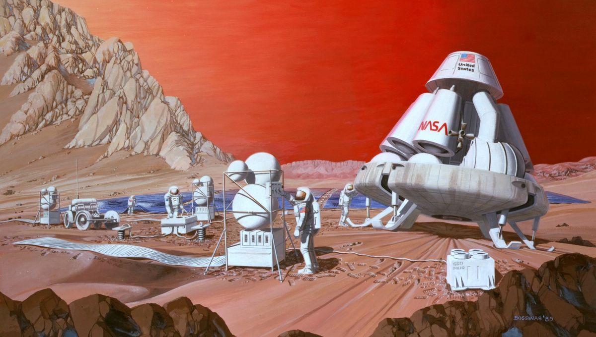 Mars_mission_0.jpg