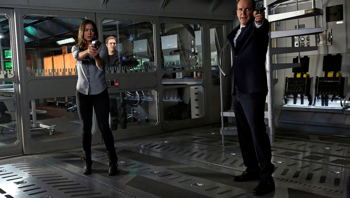 Marvel-Agents-of-SHIELD-Season-One-Review-Skye-Coulson_0.jpg