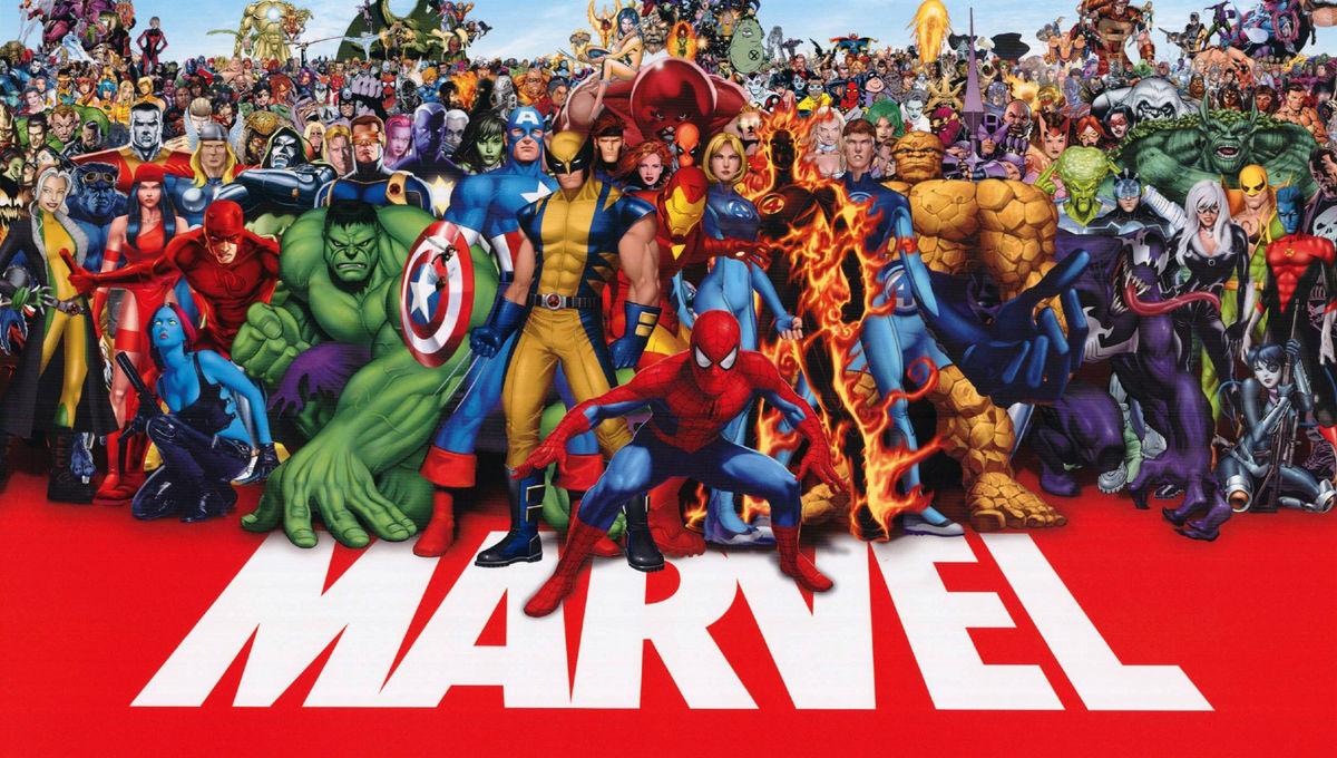 MarvelHeroes.jpg