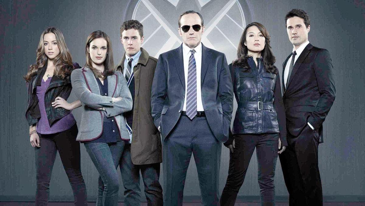 Marvels-Agents-of-SHIELD-cast-shot_1.jpg