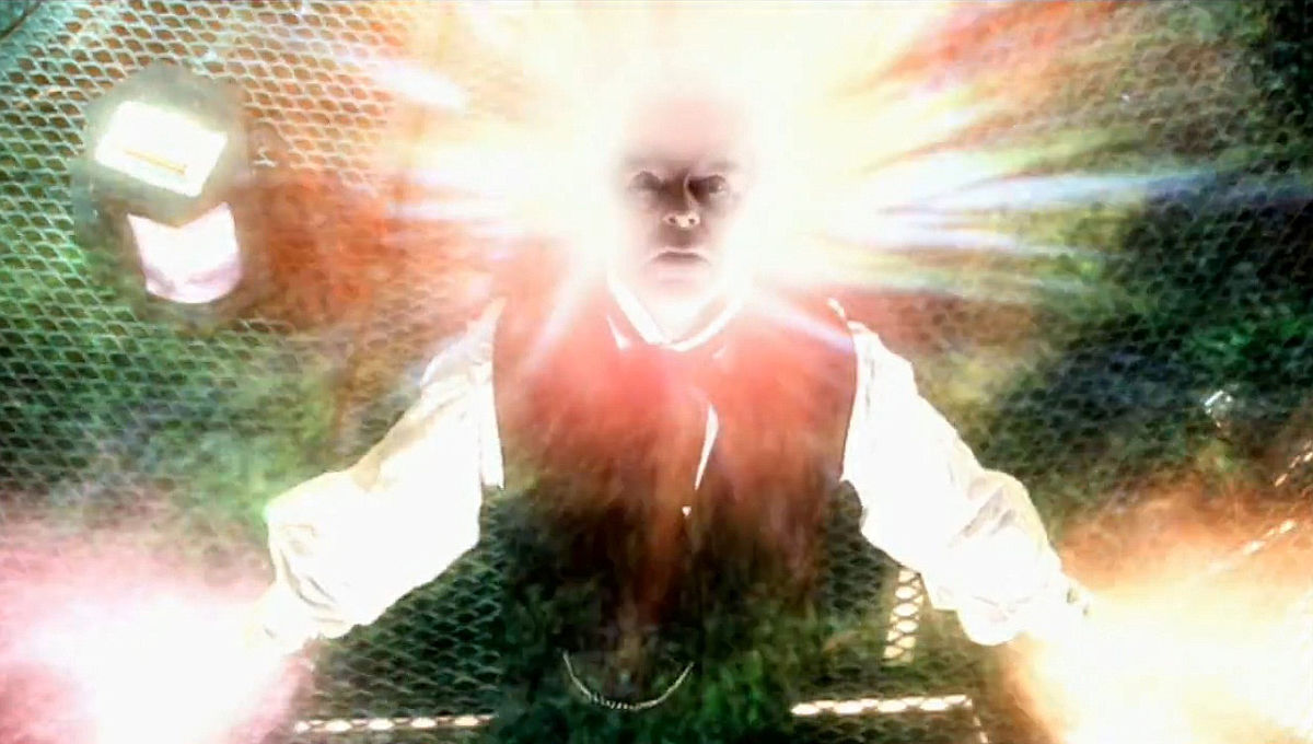 Master_regenerate.jpg