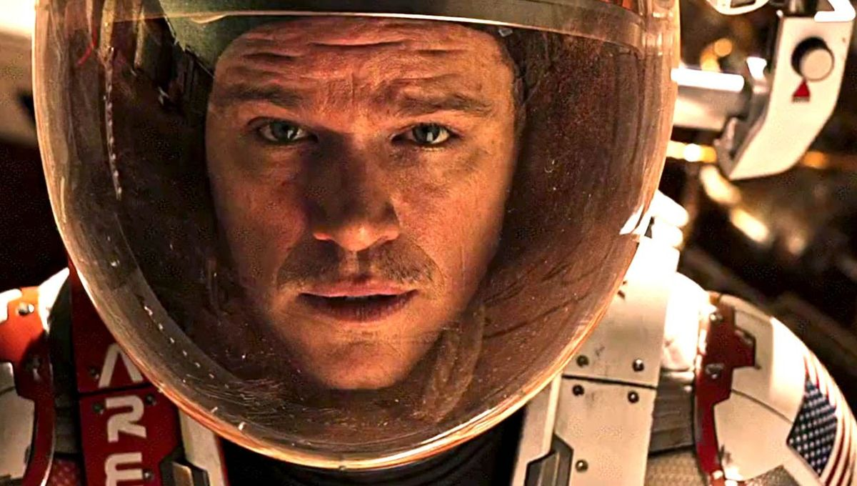Matt-Damon-the-Martian.jpg