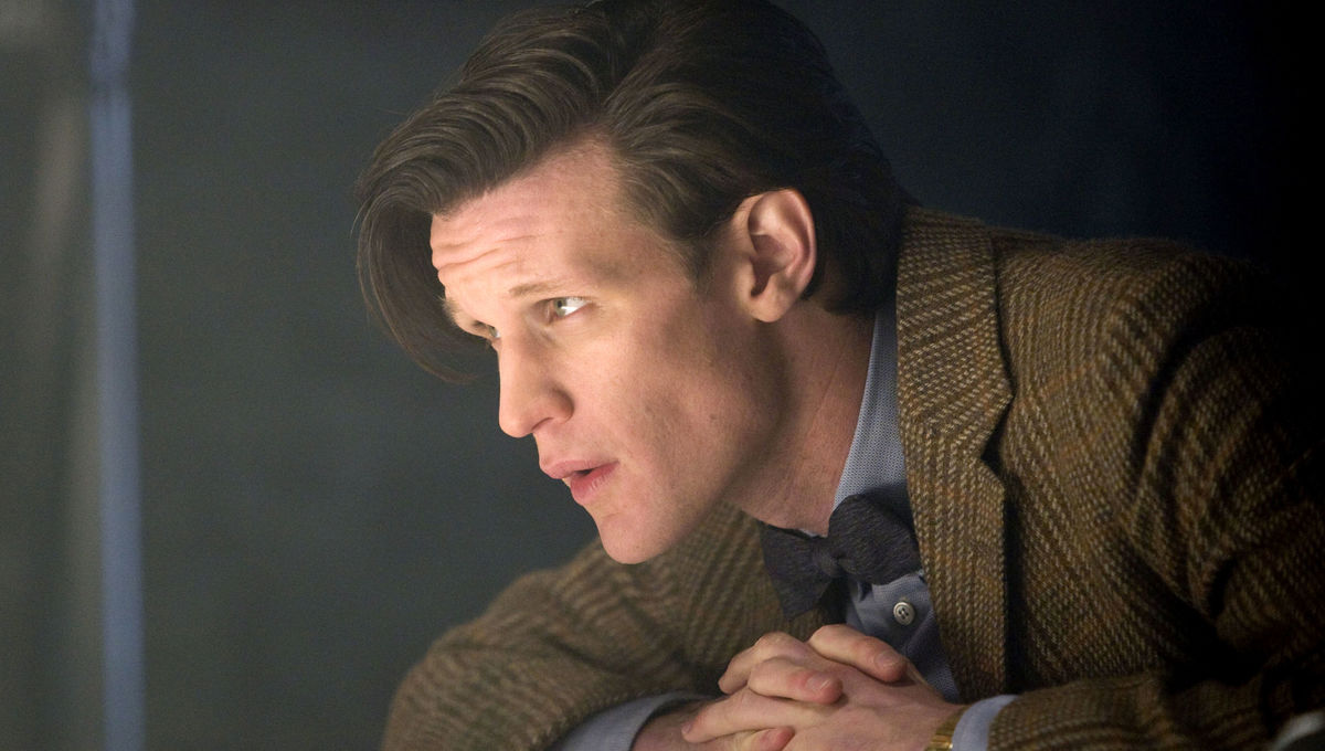 Matt-Smith-Doctor-Who_0.jpg