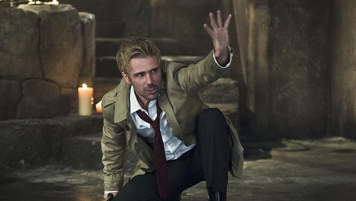 Matt_Ryan_as_Constantine.jpg