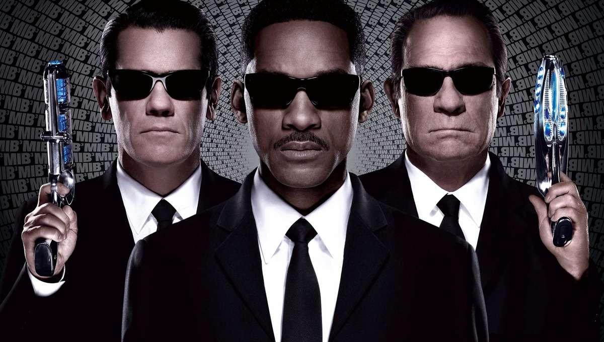 Men-in-Black-3_0.jpg