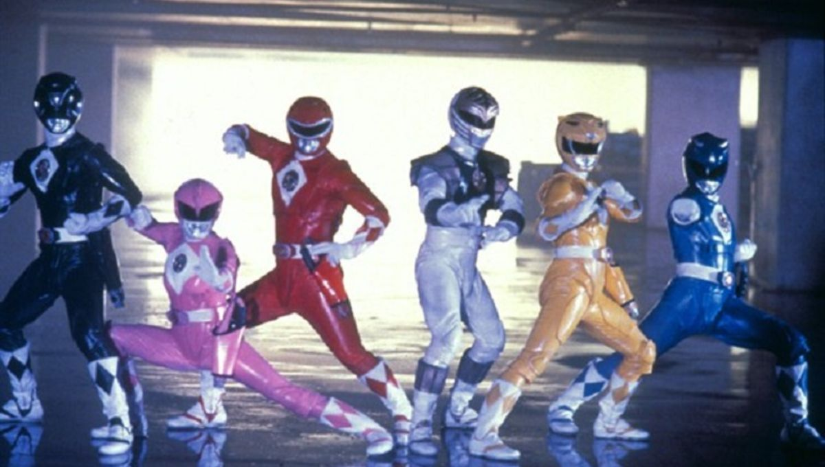 Mighty_Morphin_Power_Rangers_The_Movie_43044_Medium.jpg