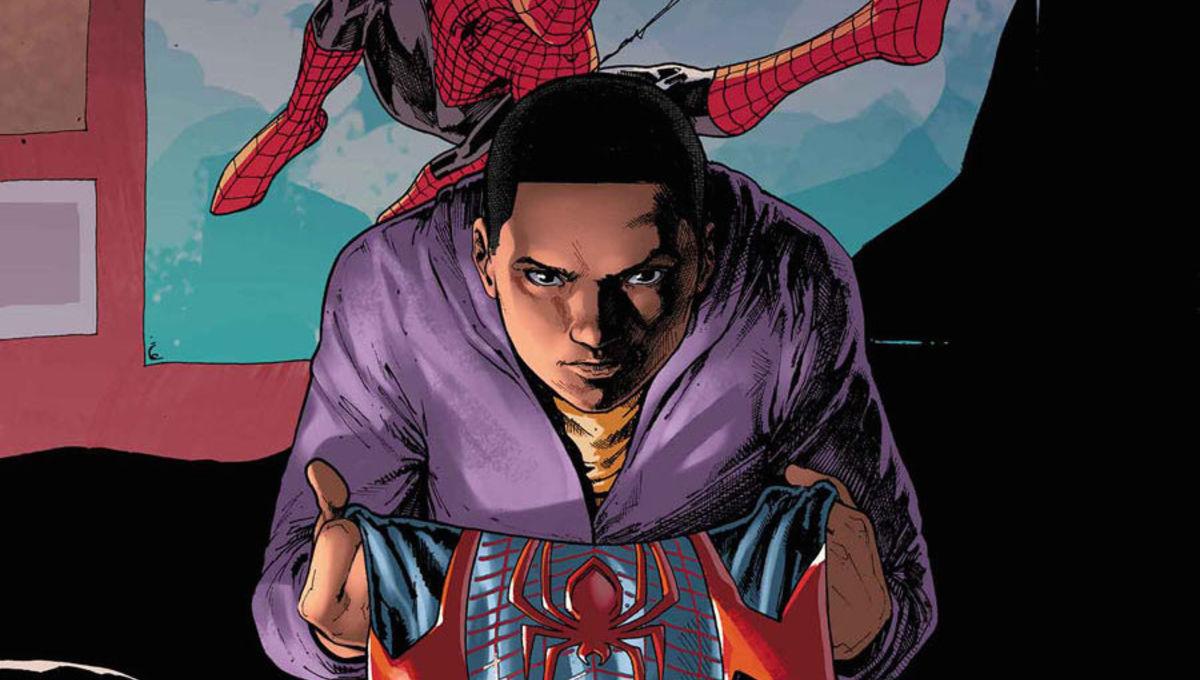 Miles_Morales_Ultimate_Spider-Man_Vol_1_2_Textless.jpg