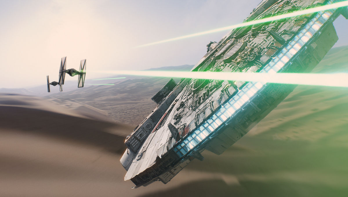 Millennium-Falcon-IMAX-Force-Awakens.jpg