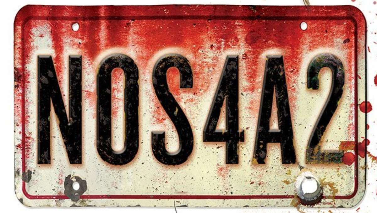 NOS4A2_novel-cover_1.png
