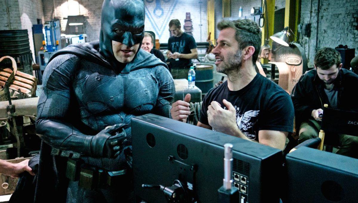 OFFICIAL-Photo-On-Set-Batman-V-Superman-Dawn-of-Justice-2016-Ben-Affleck-Batman-Zack-Snyder_0.jpg