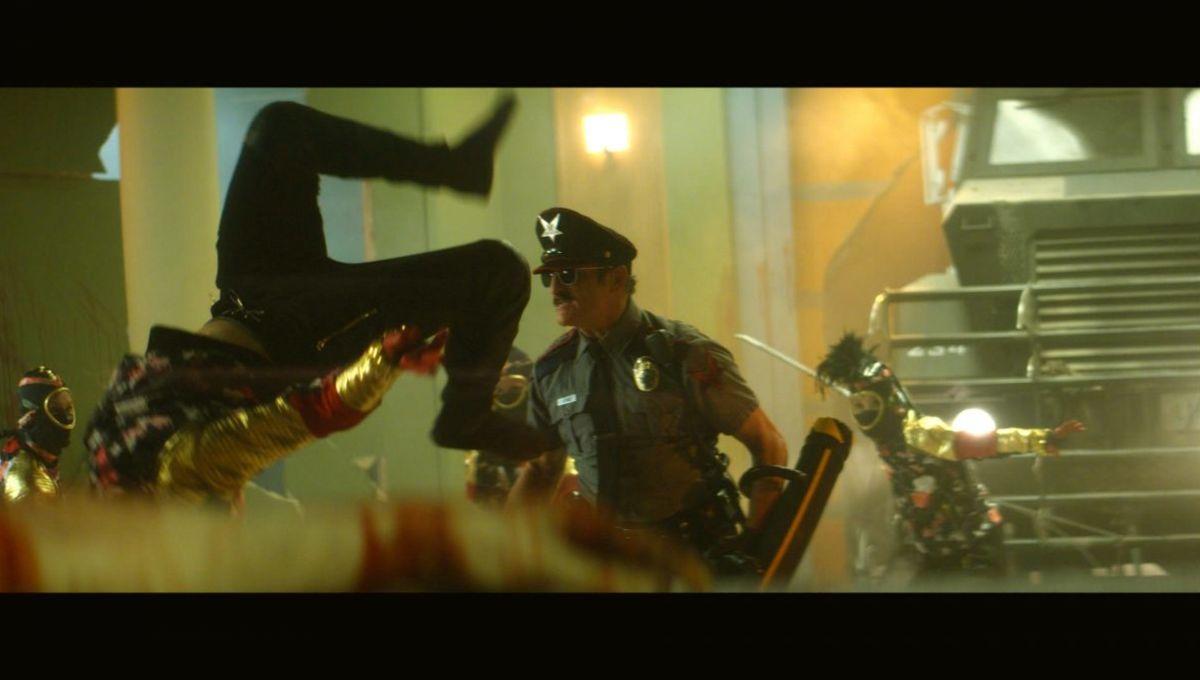 Officer_Downe_screen.jpg