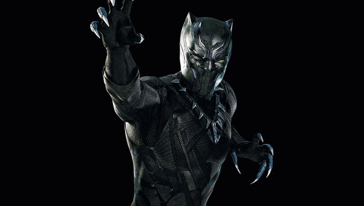 Official-Captain-America-Civil-War-Black-Panther-Image.jpg