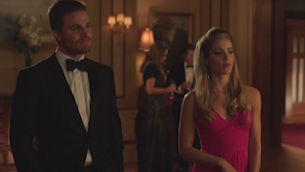 Oliver-and-Felicity-5.jpg