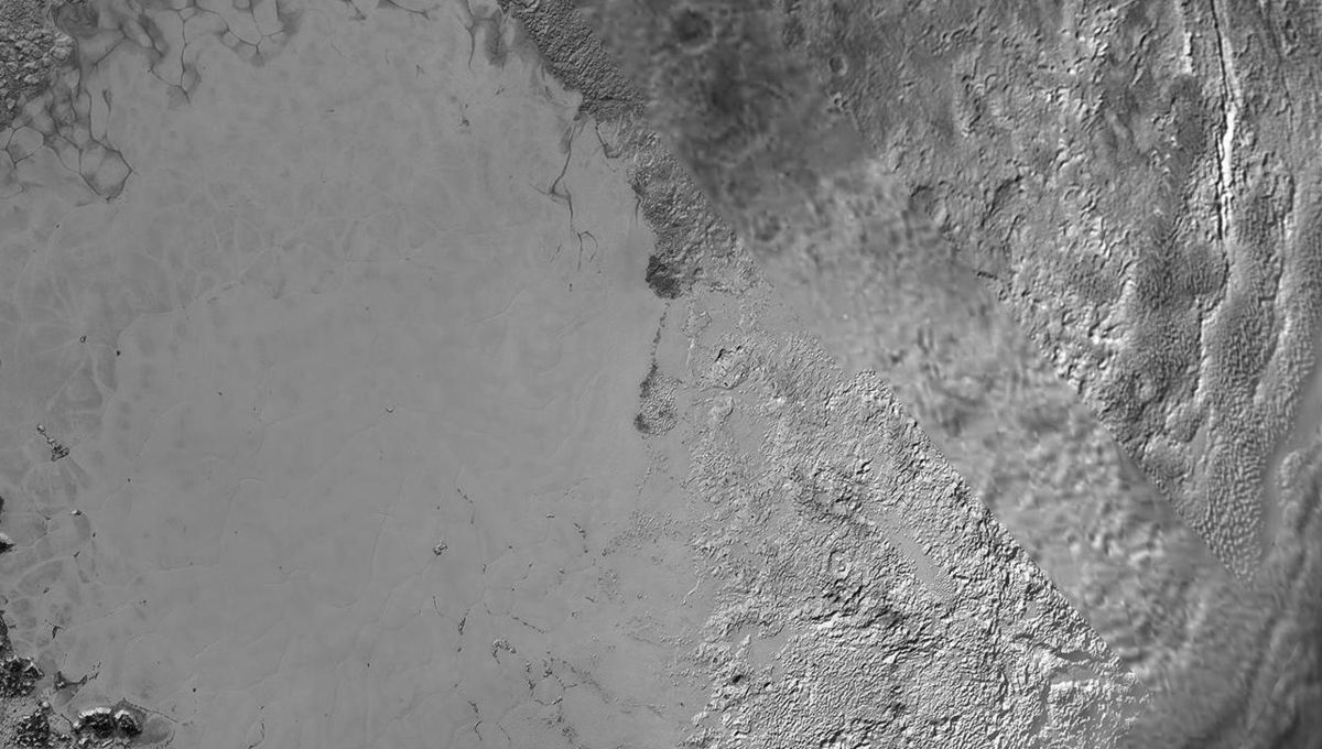 PIA19945-Pluto-SputnikPlanum-Detail-20150917.jpg